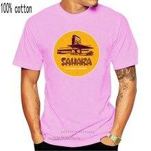 Футболка Sahara, Hotel, казино, азартные игры, Лас-Вегас, покер, Невада, игры, футболка на заказ
