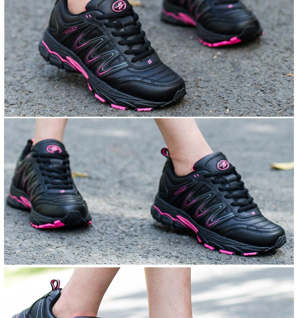 H81c42d7ece634d3caa6f5f1b24bb9c49y BONA 2019 New Designers Casual Shoes Men Style Cow Split Sneakers Male Lightweight Outdoor Fashion Footwear Man Trendy Comfy