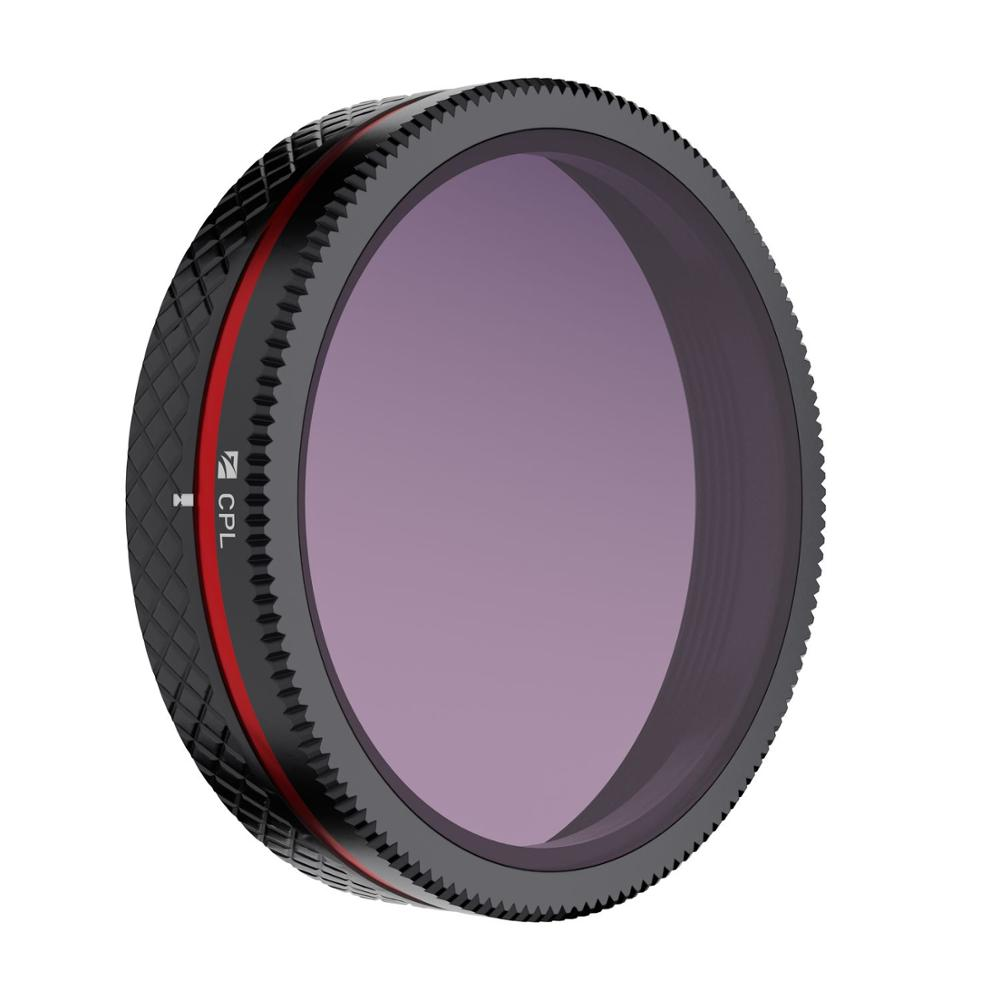 Однообъективный фильтр Freewell Autel Evo II 6K Pro