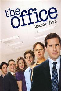 办公室 第五季[26]