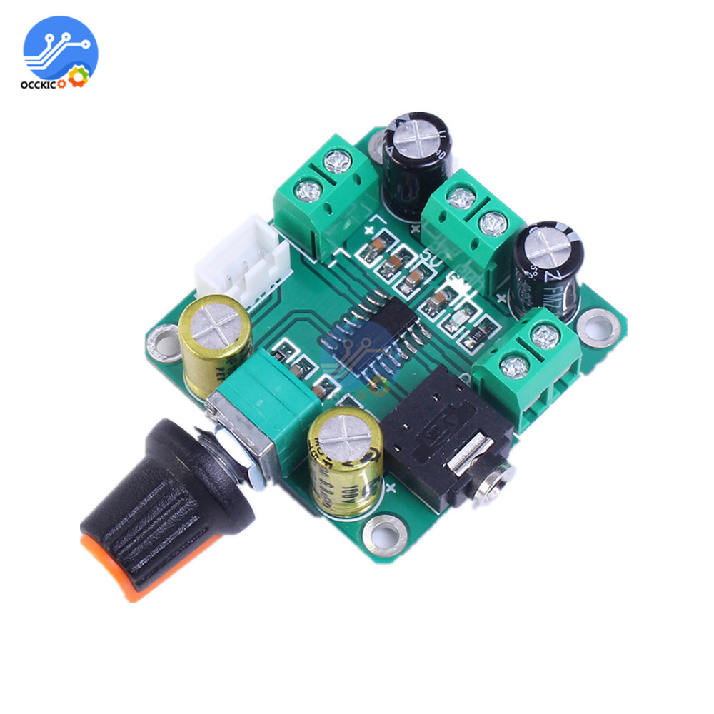cheapest free shipping LOGIC BOARD BOARD NUMBER  100749730 REV A