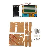 https://ae01.alicdn.com/kf/H81c4ff65a3b048e3ac483f705498c0e5A/LCR-T4-ESR-Meter-Mega32-MOSFET.jpg