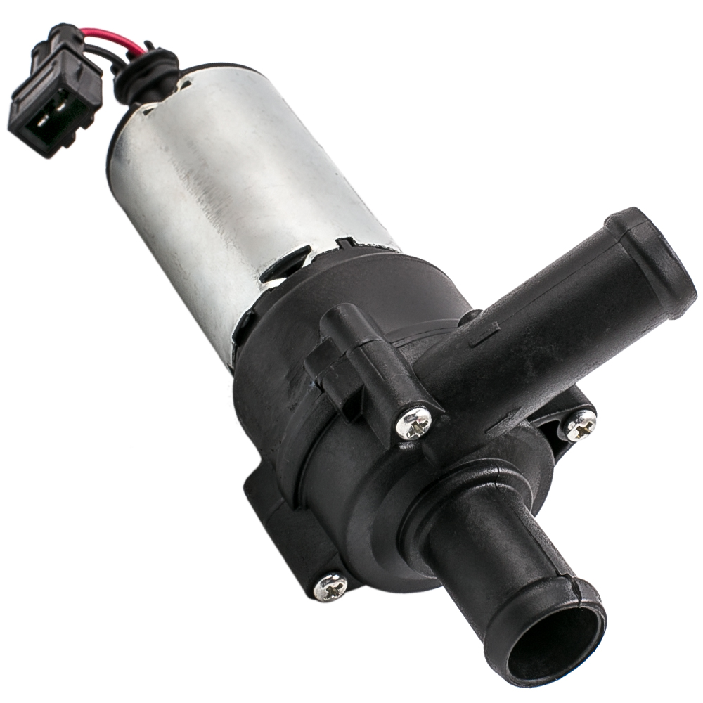 ELECTRIC PUMP <font><b>0392020024</b></font> For VW VOLKSWAGEN SEAT FORD GALAXY AUXILIARY WATER image