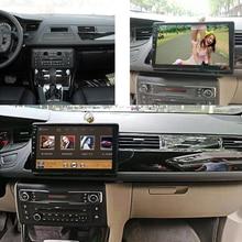 128GB Android 10.0 2Din Car Multimedia GPS For Citroen C5 2013 2016 Autoradio BT Navigation Stereo Head Unit Tape Recorder Radio