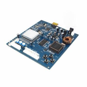 Video Converter Board VGA/RGBS/CGA/EGA/YUV to HDMI Output for Arcade Game Machines