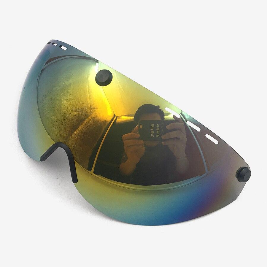 Cairbull шлем очки Casco Ciclismo объектив aero шлем велосипедный Триатлон tt дорожный велосипедный шлем len время пробные очки аксессуары