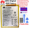 Аккумулятор 3000 мАч для Huawei P9/Ascend P9 Lite/G9/honor 8/honor 5C/G9 EVA-L09/honor 8 lite/P10 Lite/Nova Lite/Honor 6C Pro/V9 Play
