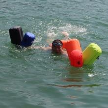 Камуфляжная водонепроницаемая сумка для плавания и дайвинга, одежда для мобильного телефона At6614
