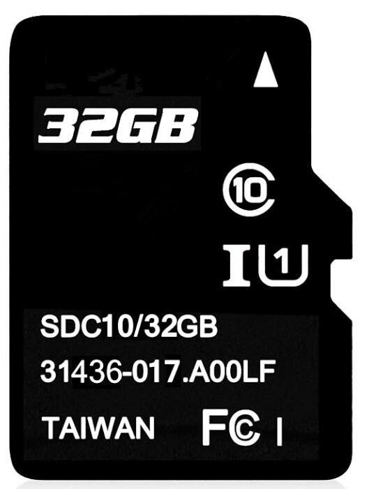 New Micro Sd Card 16GB Tf Card 64GB 128GB SDXC/SDHC Flash Card 32GB Memory Card 4gb 8gb Micro Sd For Gopro/DJI/Nintendo Switch
