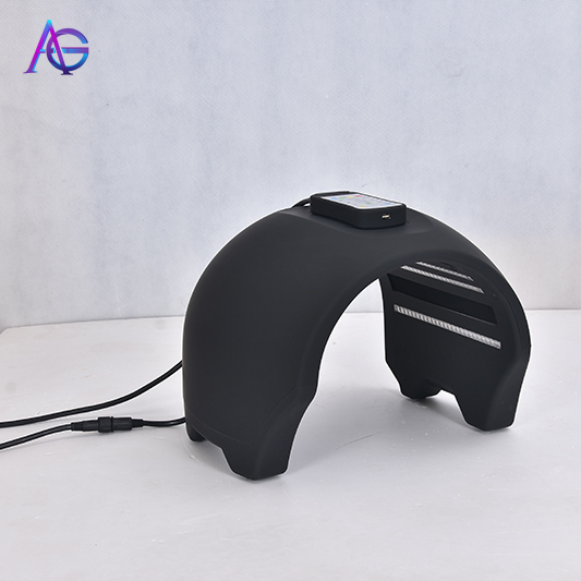 Adg Portable Machine With Bluetooth For Skin Tighten