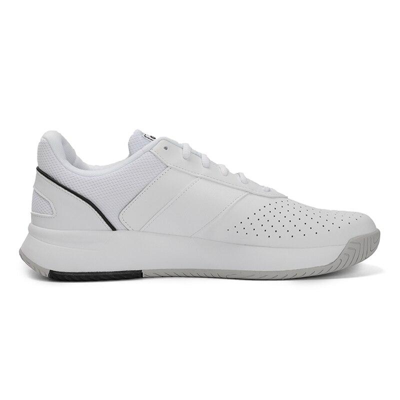 Nouveauté originale Adidas COURTSMASH chaussures de Tennis homme baskets - 4