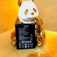 BL-44E1F/BL 44E1F, запасная батарея, батарея для LG V20 H990 F800 VS995 US996 LS995 LS997 H990DS H910 H918 3200 мА-ч