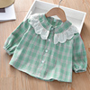style-11-green