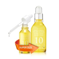 It's skin Power 10 Formula VC Effector Super Size 60ml Face Cream Serum Skin Care Anti Wrinkle Firming Whitening Moisturizing 2