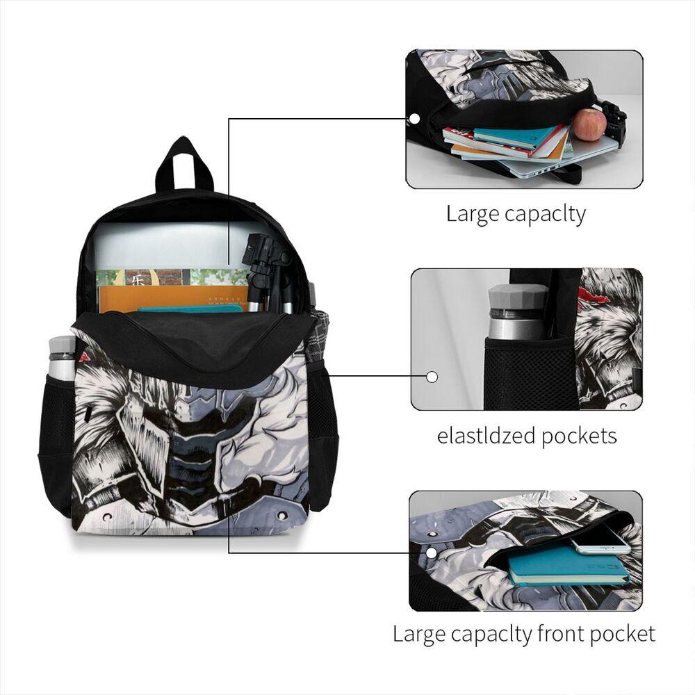 H81ca758a13bf44a690d041a041a43e24j - Anime Backpacks
