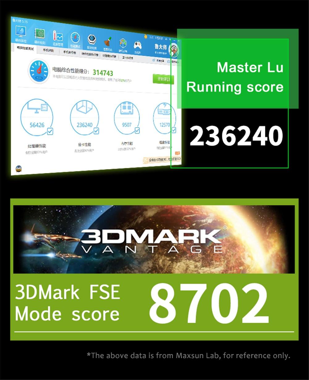 GeForce-RTX-2060- 6G-790 - (9)