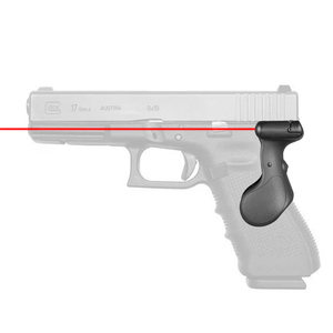 Tactical Hunting Red Laser Sig