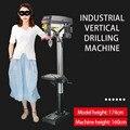Многофункциональный промышленный сверлильный вертикальный сверлильный станок промышленного класса для тяжелого деревообрабатывающего о...