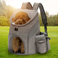 outdoor-pet-carrying-bag-cat-dog-backpack-folding-pet-chest-bag-pet-supplies-dog-cat-carrier-backpack-for-small-dog-cat