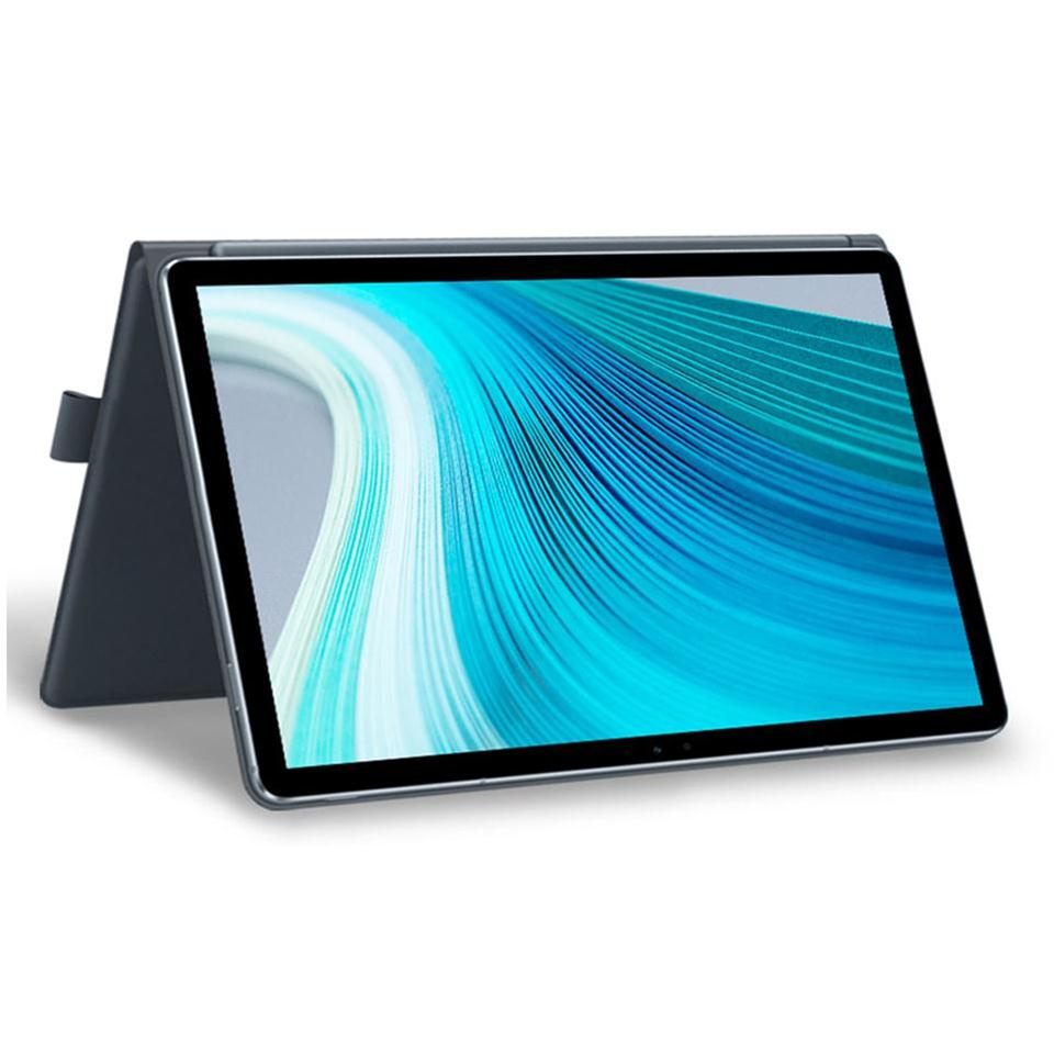 Orginal laptop <font><b>11.6</b></font> inch <font><b>2</b></font> in <font><b>1</b></font> Tablet Android 4G LTE MTK6797 10 cores Android 8.0 Tablet for Drawing Tablets with Keyboard tab image