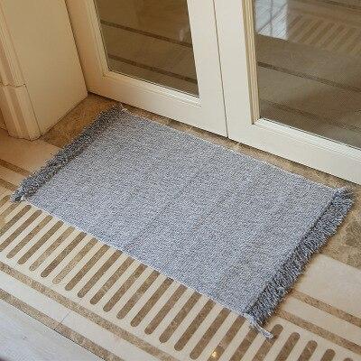 Fiber Carpets Decorative Area Rugs