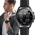 Timewolf Смарт-часы для мужчин IP68 Android 2020 Смарт-часы Android Reloj Inteligente Смарт часы для телефонов на базе Android телефон Iphone IOS