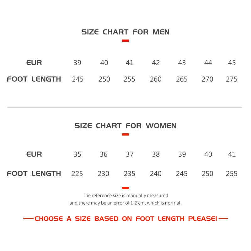 Xtep erkek kaykay spor ayakkabı bahar yeni erkek moda temel düz topuk dantel-up kaykay açık spor ayakkabı 881419319707