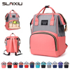 Diaper Bag Baby Bag High Quality Large Maternity Nappy BagCapacity Diaper Bag Multifunction Baby Care Womens Fashion Bag