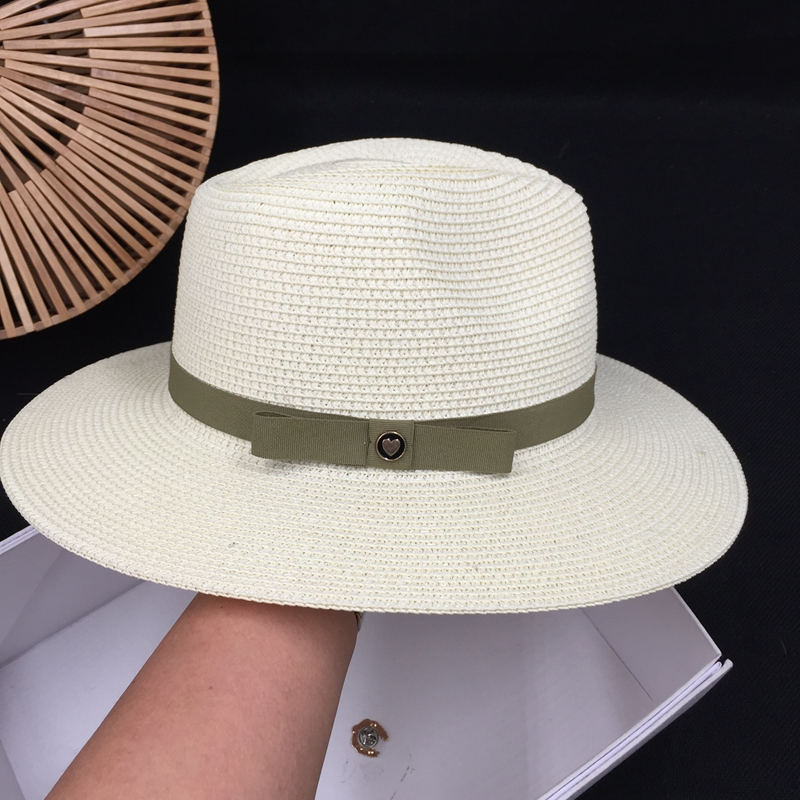 Summer Beach Holiday Sun Sun Hat Dame Street Snap Hat Hat Show Face Hours Is Joker