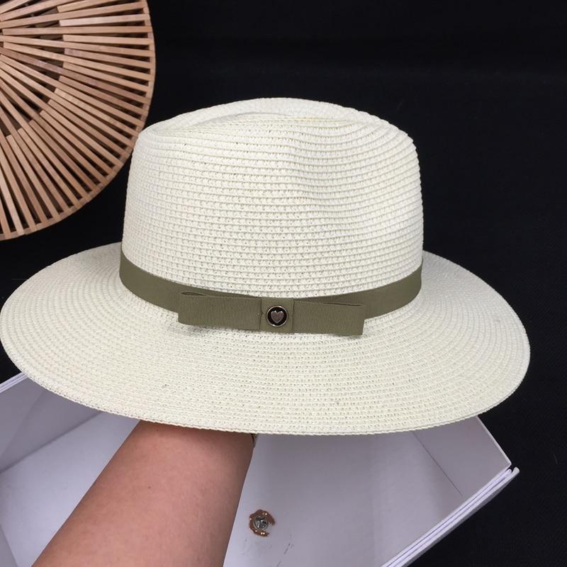 Summer Beach Holiday Sun Sun Hat Dame Street Snap Hat Hat Show Face Hours Is Joker