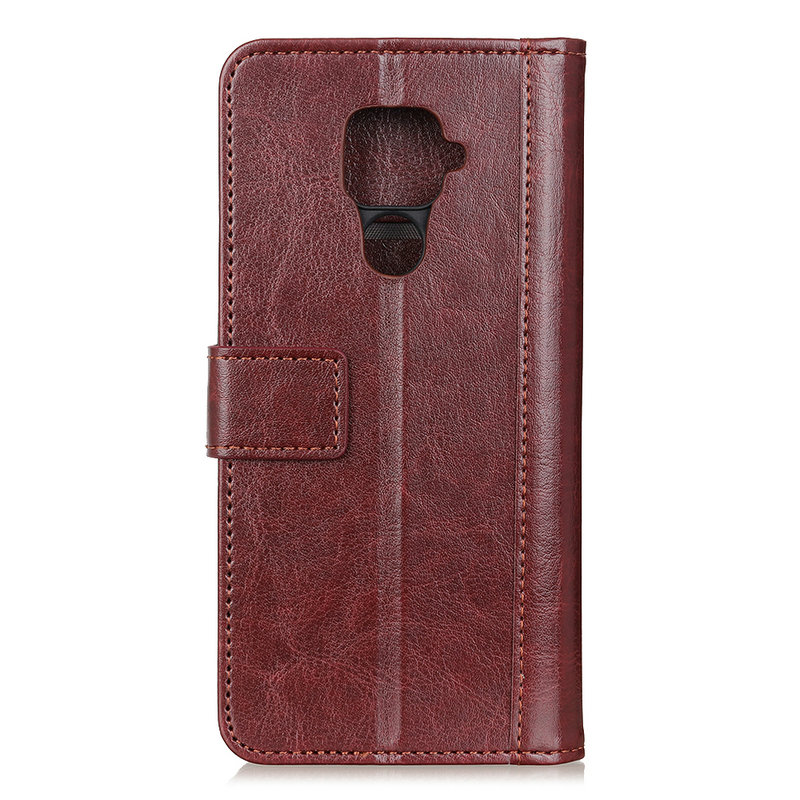 Redmi Note 9 Note9 9S Flip Case 360 Protect Leather Wallet Cover for Xiaomi Redmi Note 9 Pro Max Case Redmi 9 A 9 C 9A 9C Funda