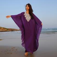 2019 Dance Tribal Khaleegy Robe Belly Dance Oriental Costume