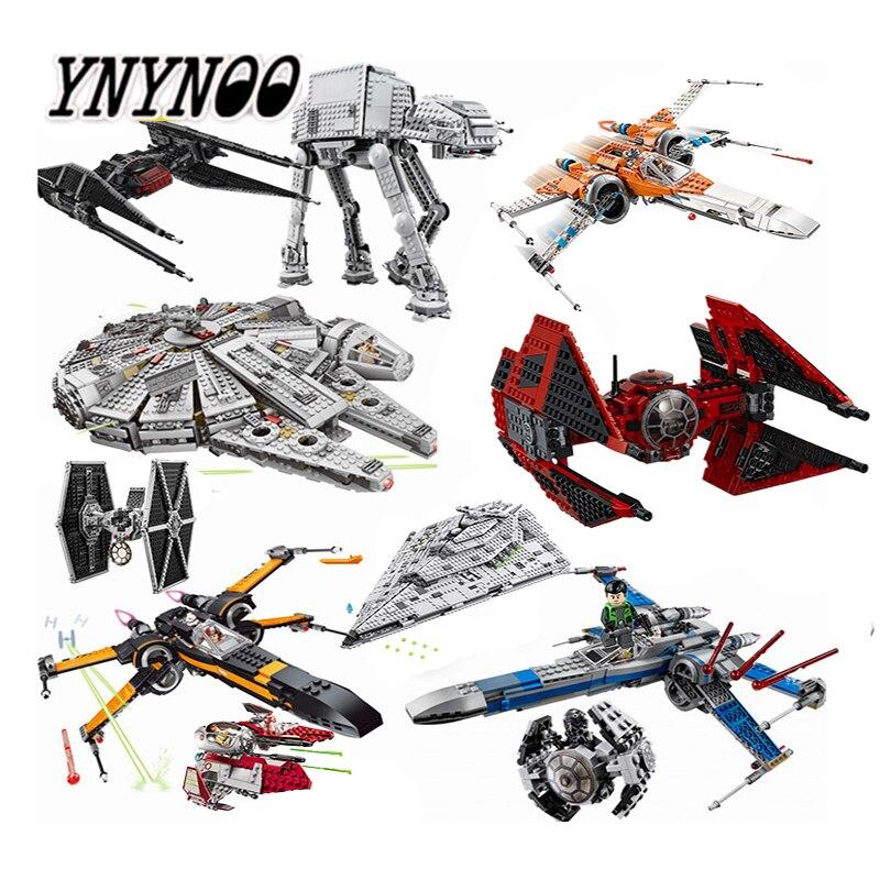 nouveau-destructeur-de-puits-de-rancor-star-wars-costruzion-tauntaun-vaisseau-de-guerre-microfighter-blocs-de-construction-jouets-compatibles-avec-lepining