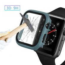 Super Thin Case Fits Apple Watch Series