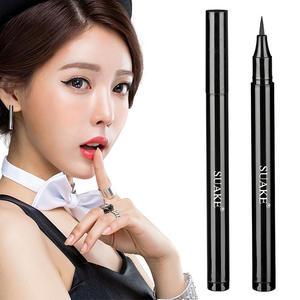 Liquid-Pen Eyeliner-Stamp Makeup Eye-Pencil Beauty Waterproof Long-Lasting 1pcs Smooth