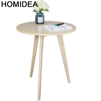 Side Salon Basse De Centro Minimalist Tafelkleed Salontafel Meubel Living Room Small Furniture Coffee Mesa Sehpalar Tea Table small couchtisch side salontafel meubel individuales de console centro living room nordic basse coffee sehpalar mesa tea table