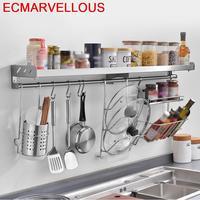 싱크 요리 Rangement Afdruiprek 냉장고 주최자 Cosinha De Dish 스테인레스 스틸 Cocina Organizador Cozinha Kitchen Rack