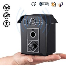Dog Bark Control 50 FT Range Stop Barking Device Ultrasonic Anti-Bark Device Safe for All Dogs Indoor & Outdoor Use Dog Trai