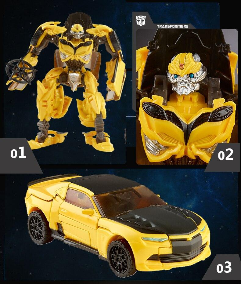 Hasbro-Transformers-el-último-Caballero-edición-Pr_12