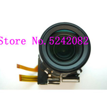 NEW Lens Zoom Unit For Nikon Coolpix L120 Digital Camera Repair Part