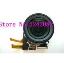 NOVA Lente Zoom Unidade Para Nikon Coolpix L120 Digital Camera Repair Parte