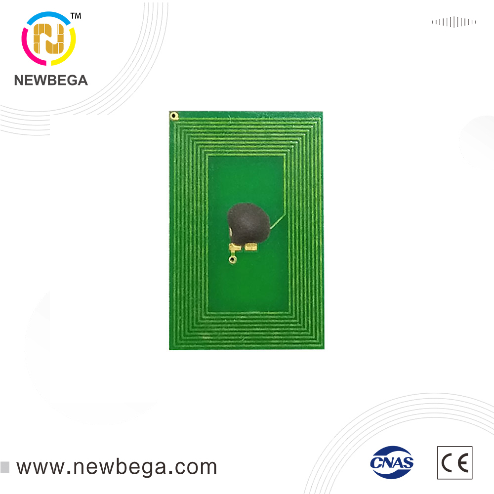 10PCS NFC Bluetooth Quick Pairing High Frequency Metal FudanF08 Electronic Chip Label Factory Direct Free Shipping Home