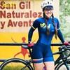2020-kafitt triathlon bicicleta pouco macaco ciclismo wear workwear esportes correndo mulher vestido de uma peça manga longa loop conjunto pro 4