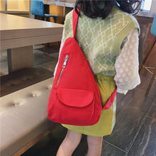 Mini Backpack Girls Boys Cute Kids Kindergarten School Bags Children Backpacks Small Crossbody Bag Schoolbags(China)