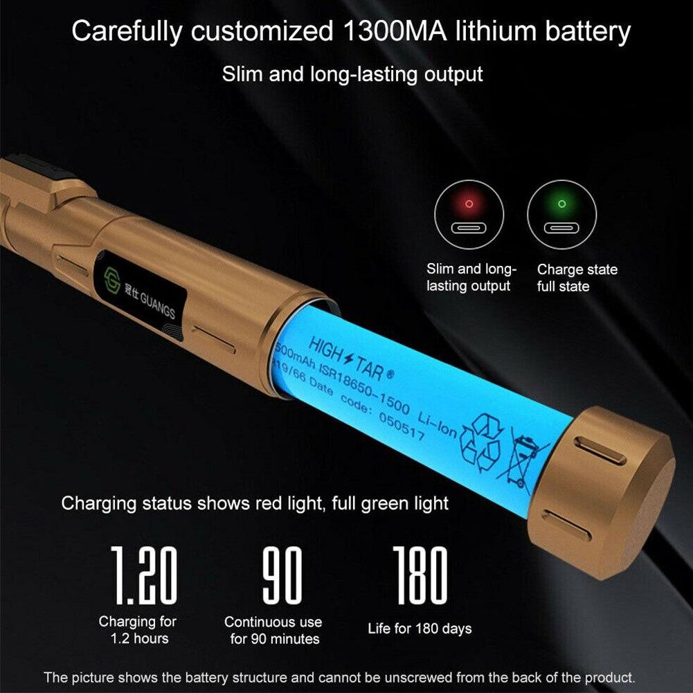 Металлический адаптер мини USB доступная перезарядка портативные сверла беспроводные электрические аксессуары для электроинструмента набор отверток|Электрические отвертки|   | АлиЭкспресс