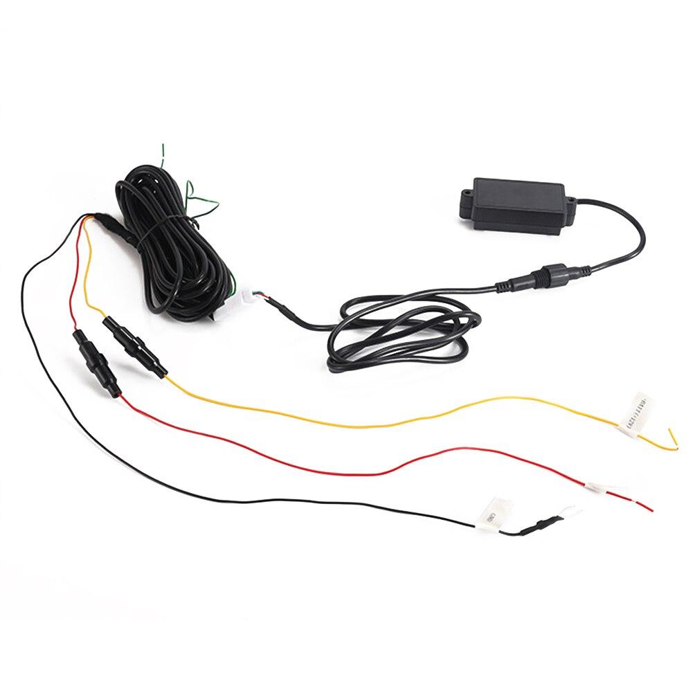 Intelligente Elettrico Portellone Un Piede Sensore di Induzione Forno A Microonde Facile Da Installare Modulo Tronco Opener Intermittente Tipo di Ricambio