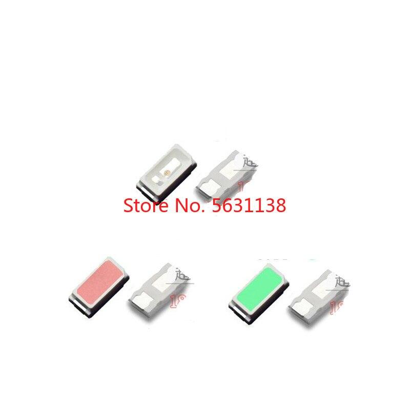 """CutRite 3//8/"""" Carbide Spade Drill CSPADE03750 Uncoated NEW"""