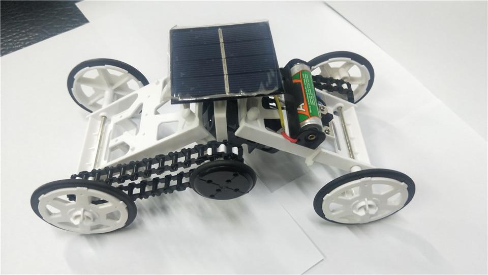 DIY008-solar climbing vehicle (10)