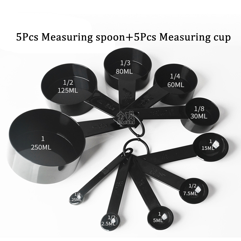10 spoon cup