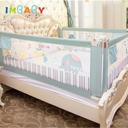 Ограждение для детской кровати, ограждение для детской кровати, ограда для детской кровати, рельсы для детской кроватки, ограждение для без...